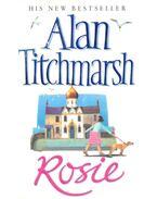 Rosie - Titchmarsh, Alan