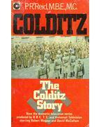 Colditz - The Colditz Story - REID, P.R.