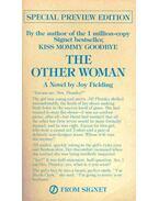 The Other Woman - Fielding, Joy