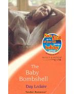 The Baby Bombshell - Leclaire, Day