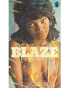Blaze - Kenneth Roberts