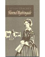 Florence Nightingale - Strachey, Lytton