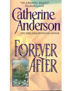 Forever After - Catherine Anderson