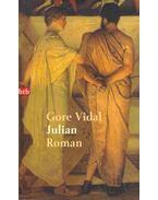 Julian - Vidal, Gore