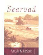 Searoad - Ursula K. le Guin