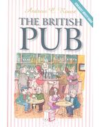 The British Pub - Bluebird Reader's Academy A2 - ROUSE, ANDREW C