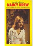 Nancy Drew - Keene, Carolyn