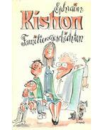 Familiengeschichten - Ephraim Kishon