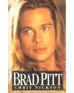 Brad Pitt - NICKSON, CHRIS