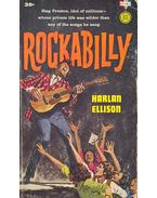 Rockabilly - Ellison, Harlan