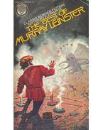 The Best of Murray Leinster - PIERCE, J. J. (editor)