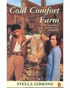 Cold comfort farm - Gibbons, Stella