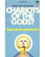 Chariots of the Gods? - Erich von Daniken