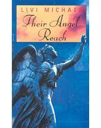 Their Angel Reach - MICHAEL, LIVI