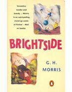 Brightside - MORRIS, G.H.