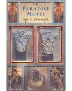 The Paradise Motel - McCORMACK, ERIC
