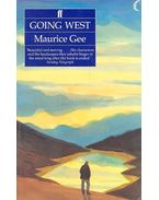 Going West - GEE, MAURICE