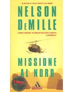 Missione al nord - Demille, Nelson