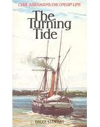 The Onedin Line – The Turning Tide - STEWART, BRUCE