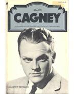 James Cagney - BERGMAN, ANDREW