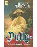 Polly - TREMAINE, JENNIE
