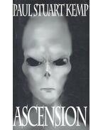 Ascension - KEMP, PAUL STUART
