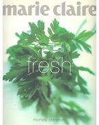 Marie Claire – Fresh - CRANSTON, MICHELE