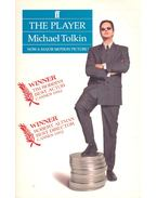 The Player - TOLKIN, MICHAEL