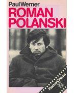 Roman Polanski - WERNER, PAUL
