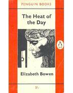 The Heat of the Day - Bowen, Elizabeth