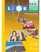 Ahead Look – Intermediate – Student's Book, Workbook - HOPKINS, ANDY – POTTER JOCELYN