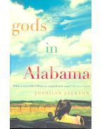 Gods in Alabama - JACKSON, JOSHILYN