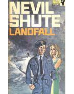 Landfall - Shute,Nevil