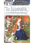 The Illuminator - RICKMAN VANTREASE, BRENDA