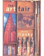 The Art Fair - LIPSKY, DAVID