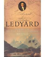Ledyard – In search of the First American Explorer - GIFFORD, BILL