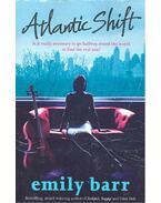 Atlantic Shift - BARR, AMILY