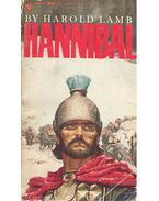 Hannibal - Lamb, Harold