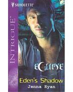 Eden's Shadow - RYAN, JENNA