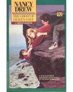Nancy Drew – The Ghost of Craven Cove - Keene, Carolyn