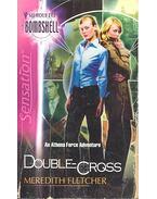 Double Cross - FLETCHER, MEREDITH