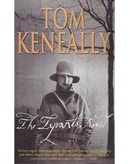 The Tyrant's Novel - Thomas Keneally