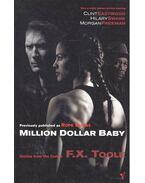 Million Dollar Baby - TOOLE, F,X,