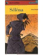 Séléna - DROZD, IRINA