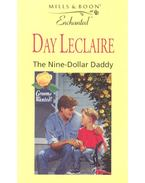 The Nine-Dollar Daddy - Leclaire, Day