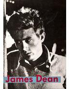 James Dean, sur les traces d'un géant - FUCHS, WOLFGANG J.