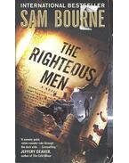 The Righteous Men - Bourne, Sam