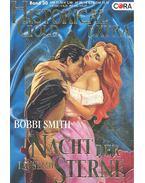 Nacht der tausend Sterne - SMITH, BOBBI