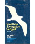 Jonathan Livingston Seagull - Bach, Richard