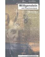 Postmodern Encounters – Wittgenstein and Psychoanalysis - HEATON, JOHN M.